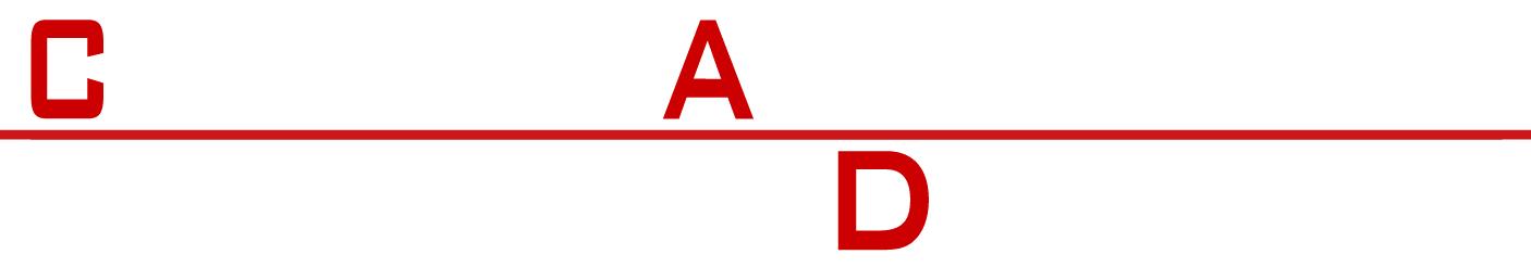 CAD-Diercks