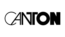 partner_canton