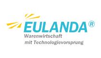 partner_eulanda