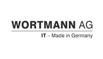 partner_wortmann